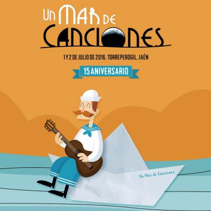 UN-MAR-DE-CANCIONES-CARTEL 2016