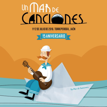 UN-MAR-DE-CANCIONES-CARTEL 2016